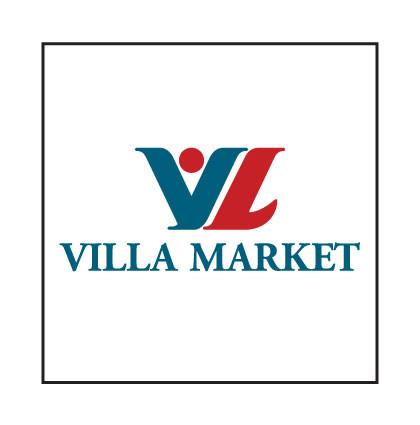 Villa Markets storefinder link